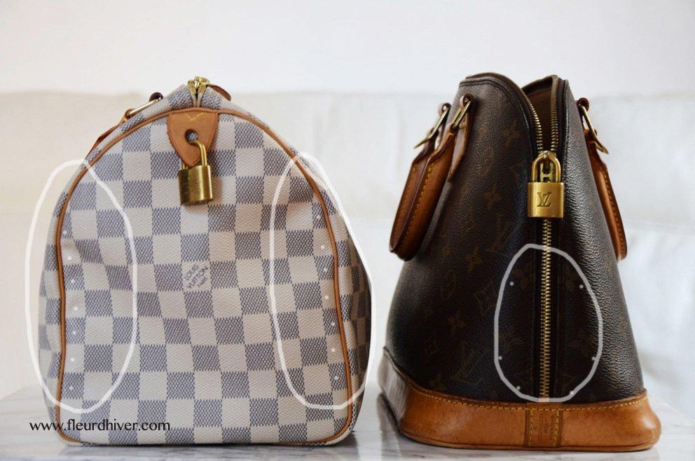 come-riconoscere-una-borsa-di-louis-vuitton-originale