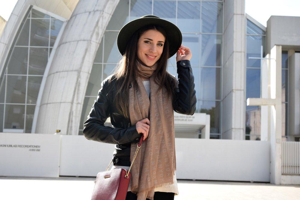 fashion-blogger-romane