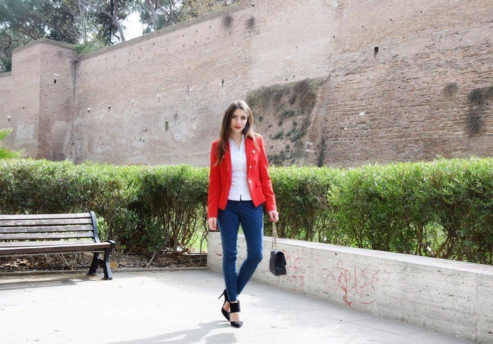 italian-bloggers