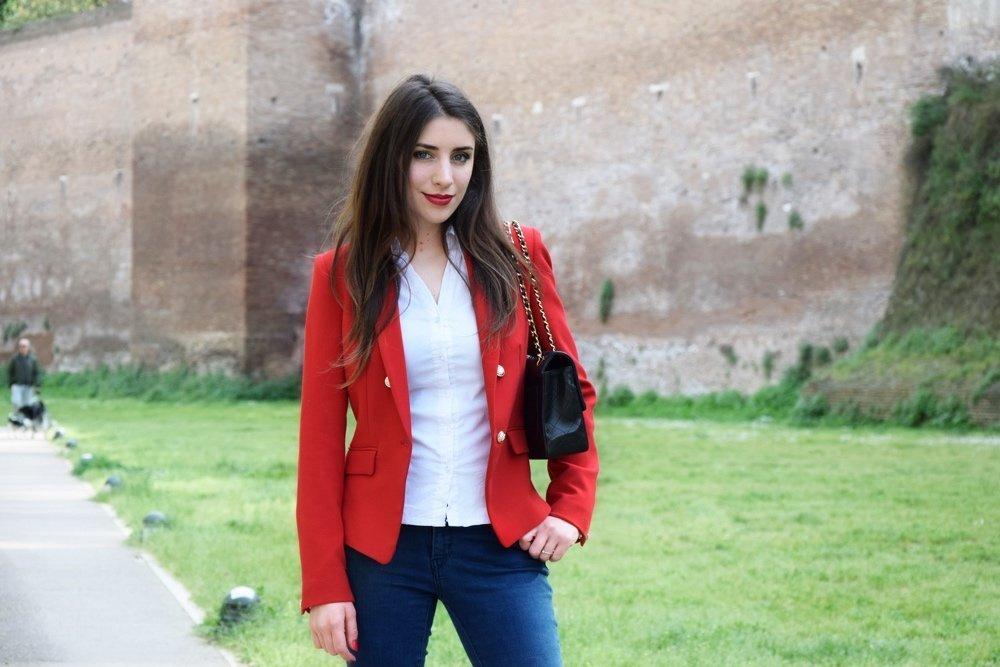 miami-fashion-bloggers