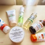 Cruelty Free Body Products