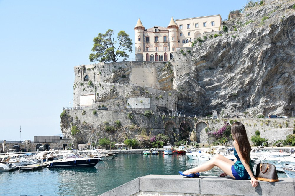 maiori-amalfi-coast