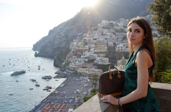 positano-travel-tips