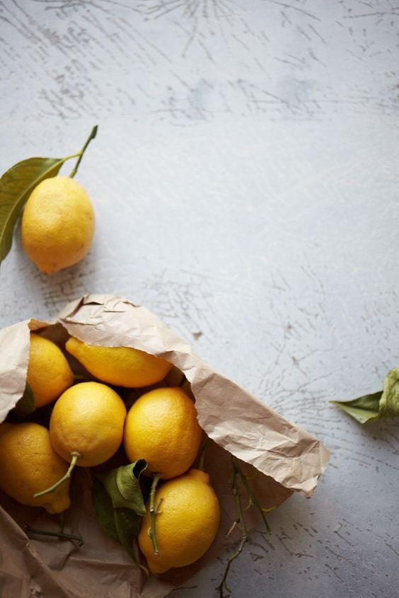 dieta dei sette limoni