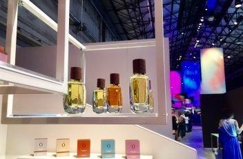 jardin-de-france-perfumes