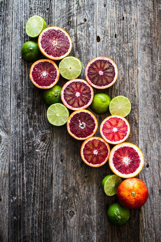 vitamina c cibo