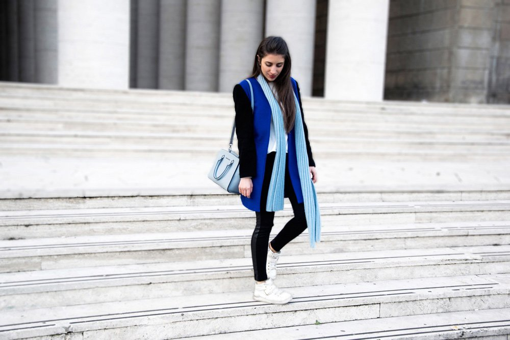 fashion blog winter outfits
