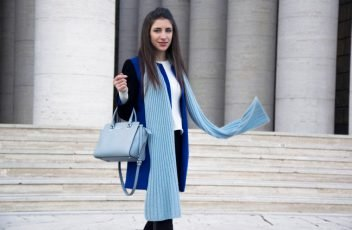 fashion-blogger-2018