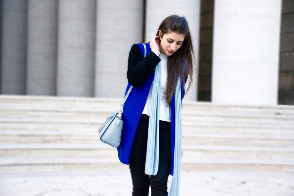 fashion blogger outfit inverno