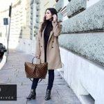 Louis Vuitton Siena