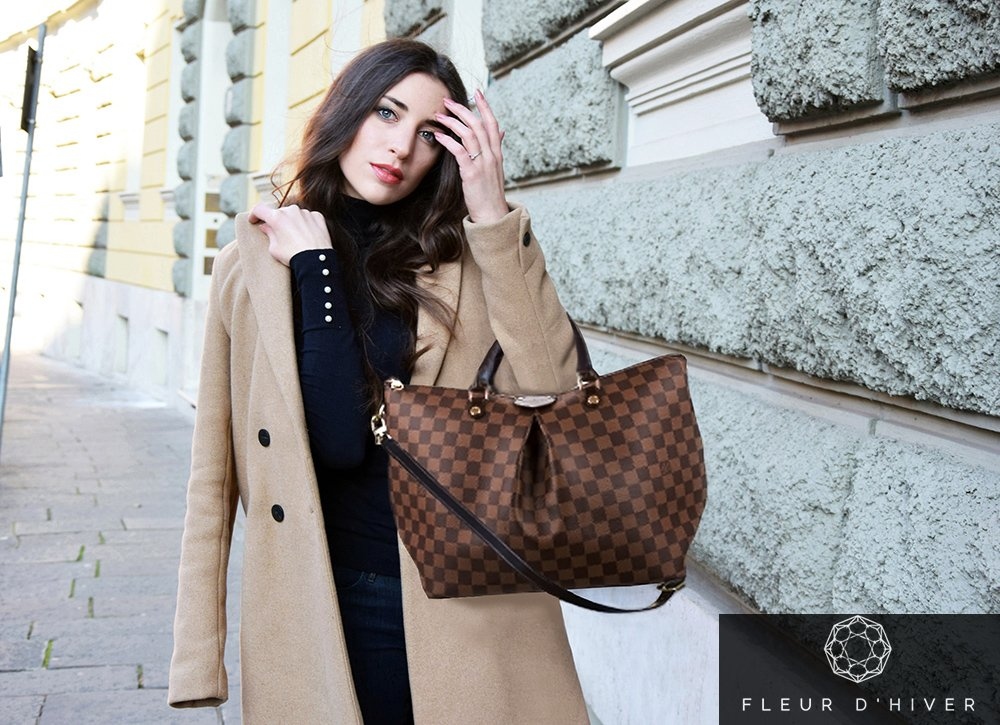 which louis vuitton to buy