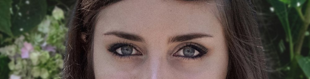 collistar eyeliner tecnico opinioni