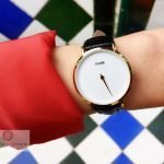 orologio cluse