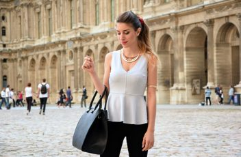 fashion-blogger-paris