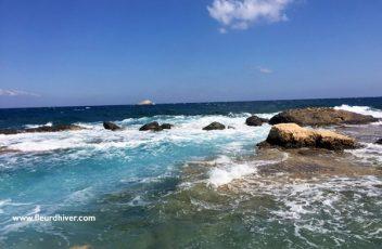 milos-beaches