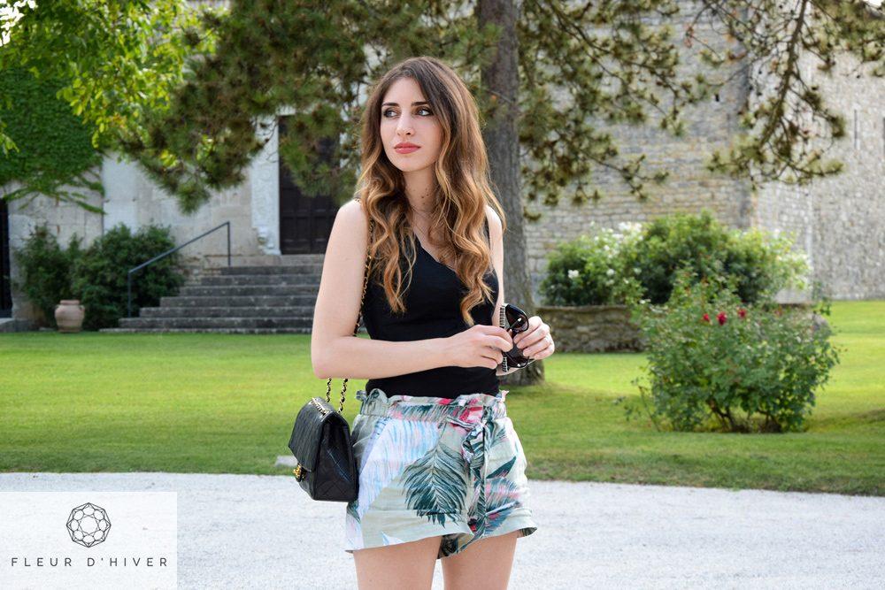 blogger umbria