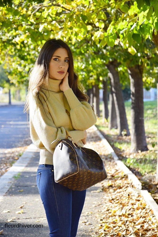 Alessia La Scala Entrepreneur