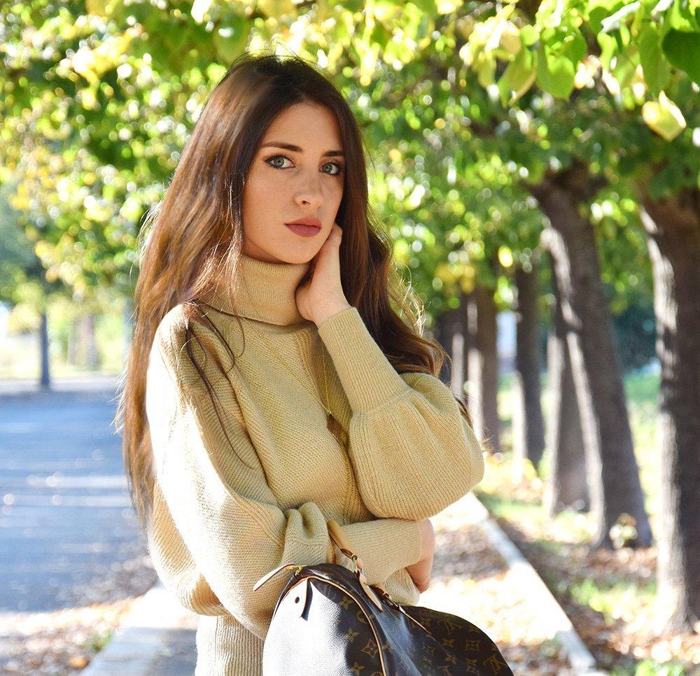 Alessia La Scala