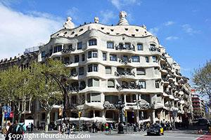 Barcellona-informazioni-utili