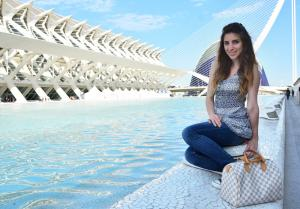 fashion-blogger-valencia copy