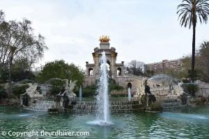 Cosa-vedere-a-Barcellona